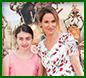 The Boxtrolls Premiere, Universal CityWalk, September 21, 2014