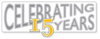 http://theamybrenneman.com/notebook/wp-content/small_images/CEH-Celebrating15Years.jpg