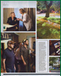 The Hollywood Reporter Visits 'The Leftovers' Set, June 2016
