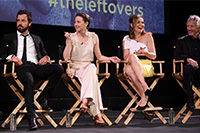 'HBO's 'The Leftovers' - FYC