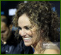 Amy Brenneman attends the Season 2 premeire of HBO's 'The Leftovers' during the ATX Television festival at the Paramount Theatre on October 3, 2015 in Austin, Texas.