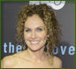 Amy Brenneman attends HBO's 'The Leftovers' Season 2 Premiere during The ATX Television Festival at the Paramount Theatre on October 3, 2015 in Austin, Texas.