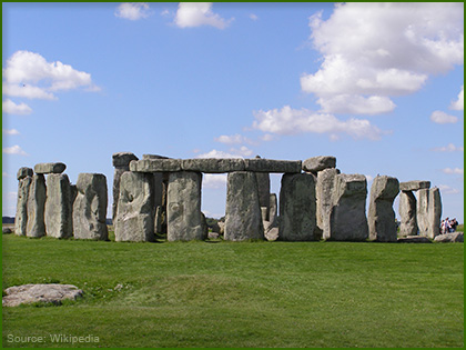 AB_Stonehenge_012415