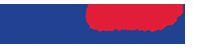 AmeriCars_logo