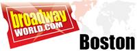 BroadwayWorld_Bstn_logo