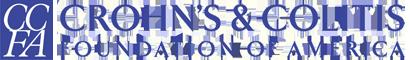 CCFA_logo