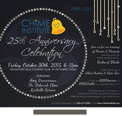 CHIMEGala_Invite