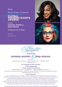GlobalWomenRights