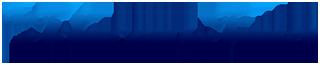 Logo-Tolucan-Times