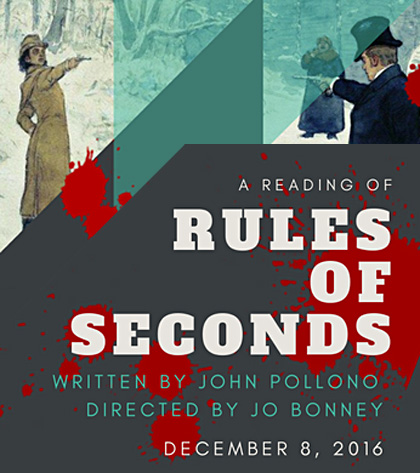ruleofseconds