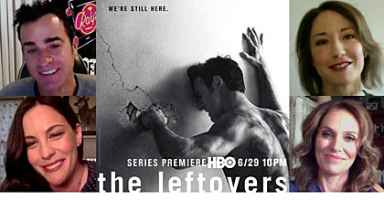 TheLeftoversCast_062915
