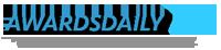 awardsdaily_logo