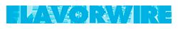 flavorwire_logo