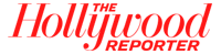 hollywood_report_logo